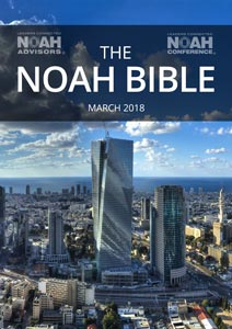 NOAH Market Report - Bible - March 2018