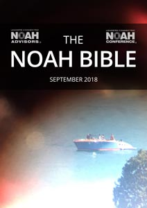 NOAH Market Report - Bible - September 2018