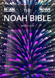 NOAH Market Report - Bible - March2019
