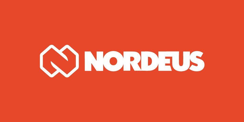 Nordeus/