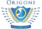 Origone/