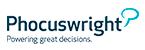 Phocuswright/