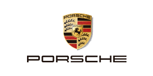 NOAH Conference - Porsche