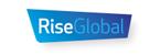 RiseGlobal/