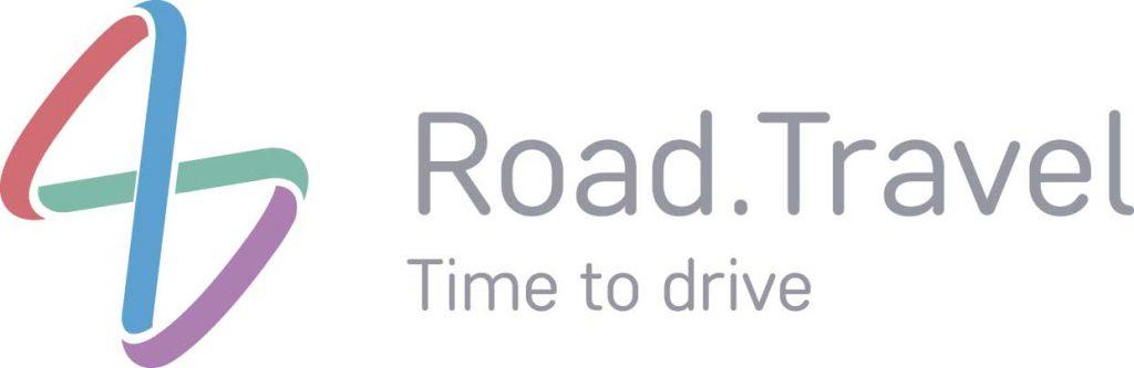 Road.Travel/