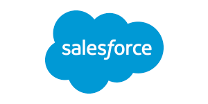 NOAH Partner - Salesforce