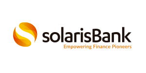 NOAH Partner - solarisBank