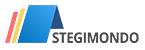 Stegimondo/
