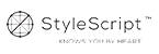 StyleScript/