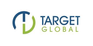 NOAH Partner - Target Global