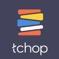 tchop/